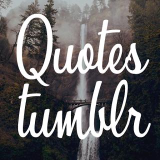 3000+ Wallpaper Hitam Tumblr Hd  Terbaik