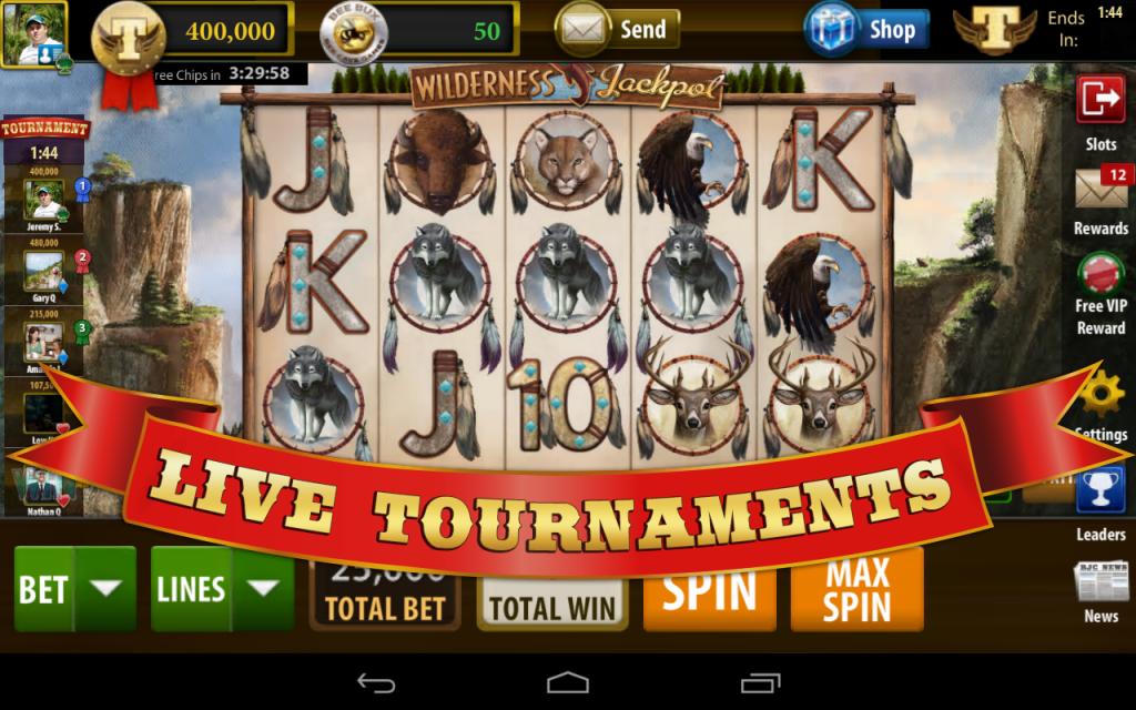 Bee cave blackjack casino