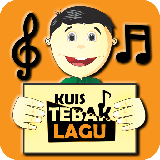 Game tebak lagu indonesia online dating