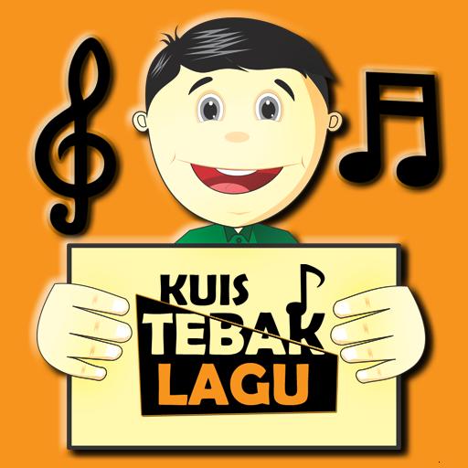 Game tebak lagu indonesia online dating