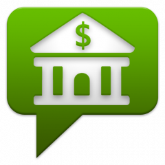 SMS Banking 2 02 Download APK for Android - Aptoide