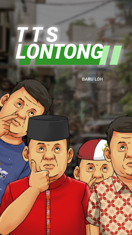 foto foto bikin ngakak  tts lontong 3 8 download apk for android aptoide