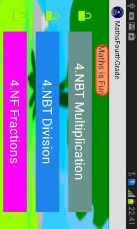 Vierter Grad Mathematik Guru-L 6.0 Laden Sie APK für Android ...