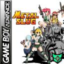 Metal Slug Advence TRSI