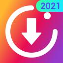Story Saver, Reels, Video Downloader for Instagram