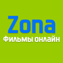 Zone. Movies and TV shows online
