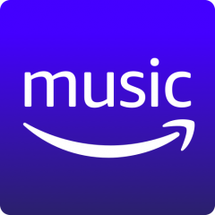 Amazon Music 16 5 10 Download Apk For Android Aptoide