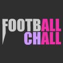 Football Challenger 2