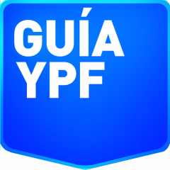 Guía ypf for android apk download.