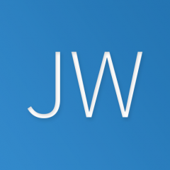 jw 1 1 download apk for android aptoide