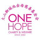 One Hope Charity & Welfare