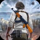 Game Menembak Pistol Baru 2020: Game Pistol Baru