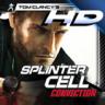 Splinter Cell Conviction - 3.1.6