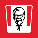 KFC Thailand-Online Food Ordering
