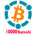 Earn 10K satoshi