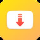 Snap tube Downloader
