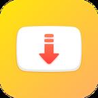 Snap tube Downloader Icon