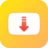 SnapTube - Youtube Video Downloader Icon