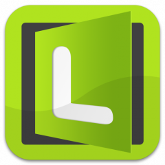 Acer Liquid Home 2 10 2021 Download APK for Android - Aptoide