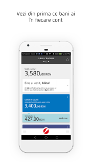 Mobile Banking screenshot 3