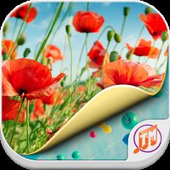 Sfondi Gratis Per Cellulari 15 Scarica Apk Per Android Aptoide