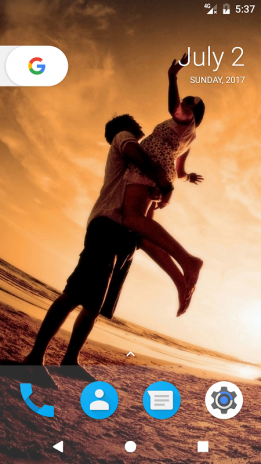 9300 Wallpaper Android Romantic Couple Terbaik