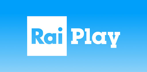 SCARICA DA RAI REPLAY SU PC