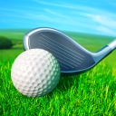 Golf Strike