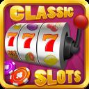 Casino Slots: New Vegas Slots