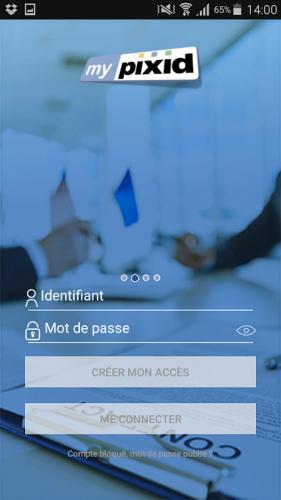 myPixid 7.1.5.1 Descargar APK Android | Aptoide