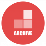 mix archive icon