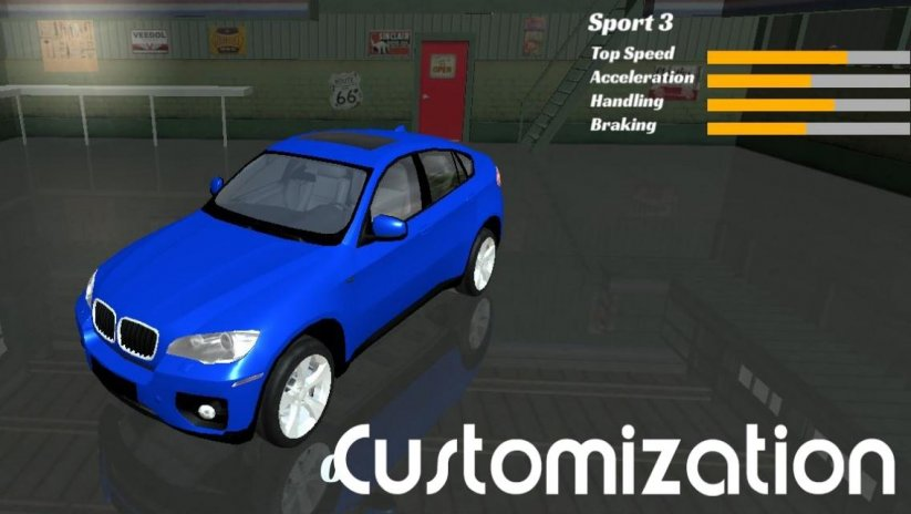 Euro Car Simulator 2017 1 0 Download Apk For Android Aptoide