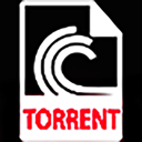 Torrent Search app - Torrentity