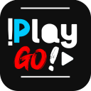 Play Go! Streaming Guide