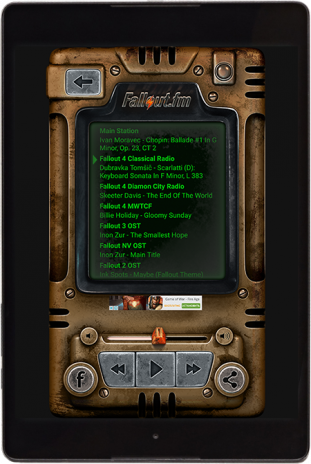fallout 2 portable download