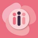 Preglife Connect, för föräldrar & gravida