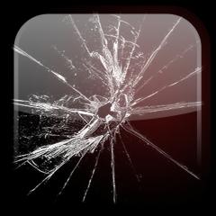 Schermo Rotto Sfondi Animati 126 Scarica Apk Per Android Aptoide
