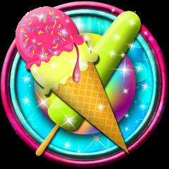 Buku Mewarnai Es Krim 13 Unduh Apk Untuk Android Aptoide