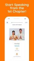 Language Curry: Learn Hindi, Sanskrit, Kannada + Screen