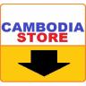 cambodia-store Avatar
