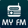 player fm music simge