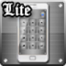 smart pc remote control lite icon