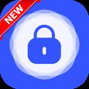 Applock Pro 2021
