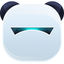 Panda Keyboard(Tema+Emoji)