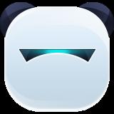 Cheetah Keyboard - Teclado de Emojis e Gifs Icon