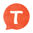 Tango Text, Voice, Video Calls