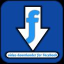 Story Saver & Video Downloader for Facebook