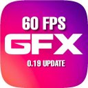 The GFX Tool for Pub-G: HDR+ 60FPS- No Ban NO Lag