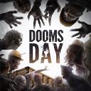 Doomsday: Last Survivors