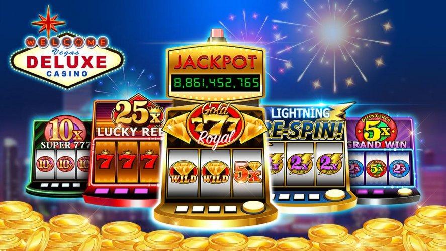 Prime Slots Bonus Codes | Online Casino Instant Payout Slot Machine